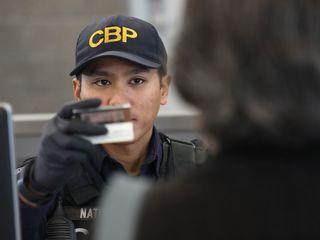 DHS reports over 600k visa overstays