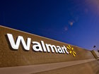 Walmart bans woman who called lady the N-word
