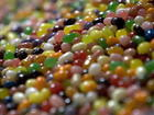 Woman sues Jelly Belly for false advertising