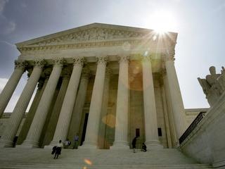 DC Daily: SCOTUS to hear Trump travel ban case