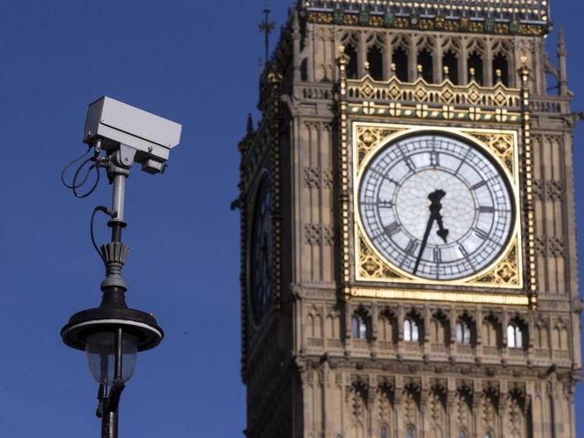London attack: Australia confirms death of two citizens