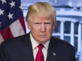 Trump: Mueller-Comey friendship 'bothersome'