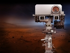 NASA just gave its Curiosity rover more autonomy