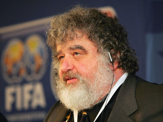 Key figure in FIFA corruption scandal dies at 72