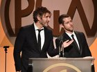 'Game of Thrones' creators plan for new HBO show