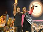 'Despacito' banned on radio, TV in Malaysia