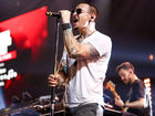 Linkin Park singer commits suicide, TMZ reports