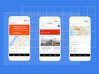 Google unveils SOS Alerts to help in a crisis