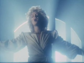 1980s hit gets revival thanks to solar eclipse