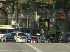 2 charged after last week's attack in Spain