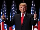 Trump lays out Afghanistan plans