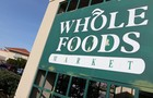 Report claims Whole Foods raising some prices