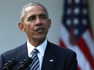 School changing name to Barack Obama