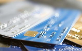 Why you need a good credit score