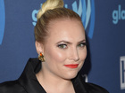 Meghan McCain may be joining 'The View'