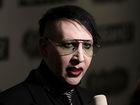 Manson: Columbine massacre 'destroyed' career