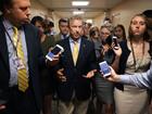 Sen. Paul deals blow to GOP health care efforts