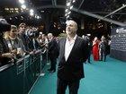 Academy kicks Harvey Weinstein out