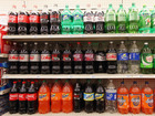 3 largest diet soda makers sued for deception