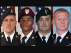 What we know about the deadly Niger attack