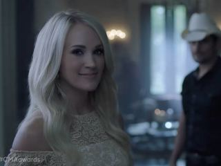 CMA Video: Country music lives inside all of us