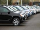 3 car maintenance tasks you should be doing