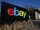 Ebay Motors scam costs woman $500