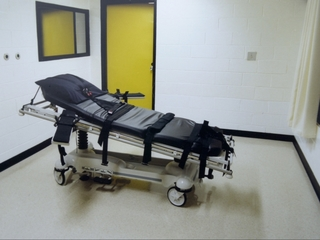 Report investigating OK executions delivered