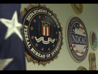 FBI shifts focus in war on 'Going Dark'