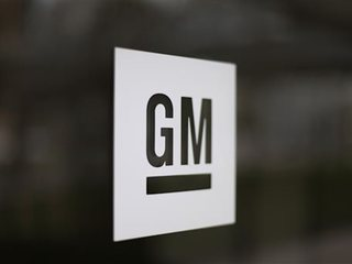 GM to invest $1 billion in U.S. plants