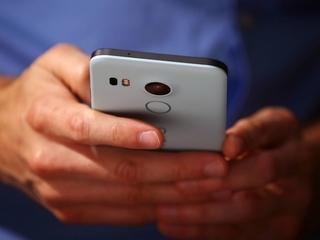 Apps focused on keeping kids safe
