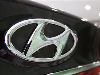 Hyundai, Kia recall 1.2M cars for engine failure