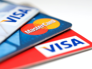 4 rules credit card users should know
