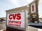 CVS fires staff who called police on customer