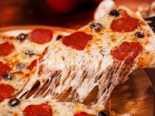 Mazzio's to offer 'Teachers Eat Free' nights