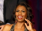Omarosa set to leave White House