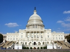 Congress back in session, has long to-do list