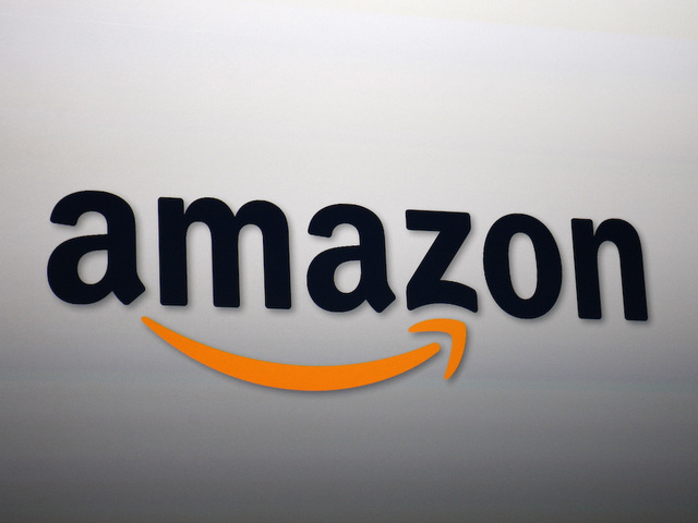 IN  official says state will be careful in  Amazon offer
