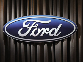 Ford recalls 440K vehicles for fire risk