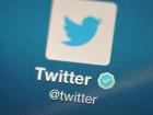 Twitter suspends account Trump retweeted