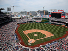 Gallery: See every MLB ballpark