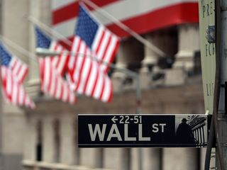 Current market hot streak is longest in history