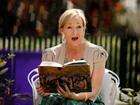 Warner Bros.: Festivals can't use Potter name