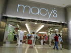 Macy's has issues with credit card system
