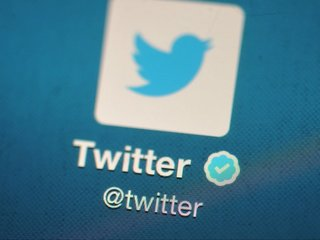 Twitter: 700K interacted with Kremlin account