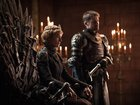 Iranian man charged in HBO hack