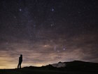 Geminid meteor shower might be one of best ever