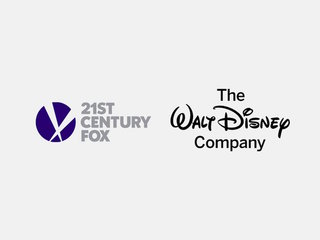 WH: Trump talked to Murdoch on Disney deal