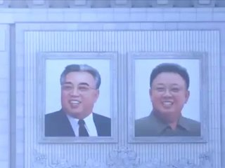 Kim Jong-un may not have visited father's tomb