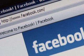 Facebook to let users rank news outlets